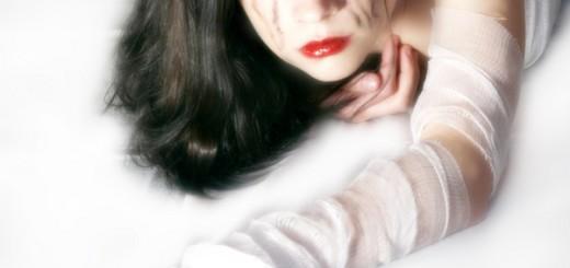 dreamstime_xxl_764563