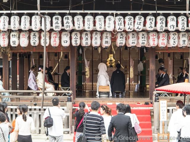 http://www.dreamstime.com/stock-image-japanese-traditional-wedding-ceremony-temple-image35100111